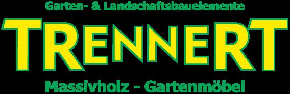 Garten- und Landschaftsbauelemente Trennert
