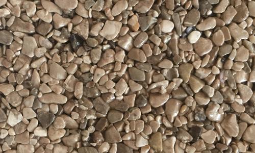 Goldbraun 1-4mm