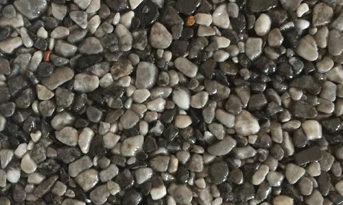 Dolomit dunkel 1-4mm